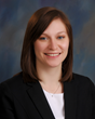 Livesay & Myers, P.C. Announces New Senior Associate