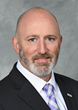 Bart Sweeney joins HNTB as Senior Project Manager and Associate Vice President