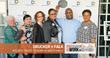 "Drucker + Falk Earns National ""Best Places to Work in Multifamily"" Honors for Third Year In a Row"