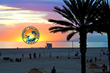 World-Class Software Security Training Classes Offered on the Beach in Santa Monica, California