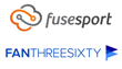 fusesport Partners with FanThreeSixty to Drive Motorsport Engagement for BTCC