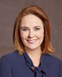 Texas Super Lawyer Jana Wickham Paul Joins Connatser Family Law, PLLC