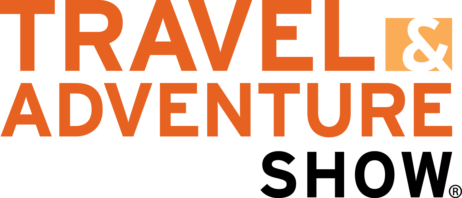 The 9th Annual San Francisco/Bay Area Travel & Adventure