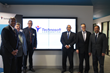 Technosoft Awarded MEDC performance-based grant to stimulate job growth in Michigan
