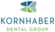 Kornhaber Dental Group Announces New Hybrid-Responsive Website