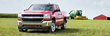 Shopping for pickup trucks in the Arlington, Texas area easier with Texas Truck Barn