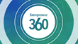 "Touchsuite Named One Of The ""Best Entrepreneurial Companies In America"" By Entrepreneur Magazine's 2018 Entrepreneur 360 List"