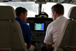 Tropic Ocean Airways and Endeavor Air Revolutionize Career Pathways for Professional Aviators