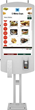 E-Menu Guys Announces the Release of Restaurant Tablet E-Menus & Self Ordering Kiosks