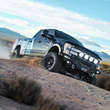 Pro Comp Releases New 4-Link Suspension Kits for 2017-2019 Ford Super Duty