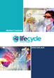 Lifecycle Biotechnologies Releases Company Catalog