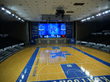 Formetco Installs Multiple LED Video Screens at the University of Kentucky's Memorial Coliseum