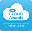 Atmosera, a Leading Microsoft Azure Cloud Services Provider, Named Finalist for Three Cloud Awards