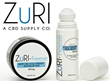 ZuRI, A CBD Supply Co. Anticipates Massive Boost from 2018 Farm Bill Approval
