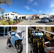Lightning Motorcycles Expands into New Corporate Headquarters to Support Increased LS-218 Superbike Production