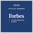 Forbes Human Resources Council Admits ON ITS AXIS Executive Vice President Kelly O'Connell