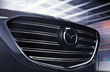 Trussville Mazda Dealership Hosting Leasing Special on Select 2018 SUVs