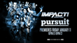 IMPACT Wrestling and Pursuit Channel Announce Broadcast Agreement to Televise IMPACT! Nationally Across the U.S.
