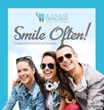Popular Woodland Hills Dentist Unveils More Slots for Complimentary Consultations