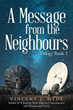Space Probe Delivers 'A Message from the Neighbours' in New Science Fiction Novella