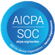 CobbleStone Software Achieves SOC 2 Type 1 Attestation Based on AICPA Audit Requirements