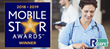 RCare Wins Healthcare Mobile Innovation Category for Mobile Star Awards