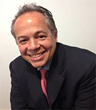 Accomplished Infrastructure and Design-Build Expert Jose de Almagro  Joins HNTB