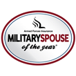 Nationwide Nominations for 2019 Armed Forces Insurance Military Spouse of the Year® Open