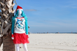 Tacky Jacks Presents the Tacky Sweater Beach Getaway Giveaway
