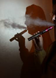 A Correlation Between Rising Youth Vaping and Poor Oral Hygiene Highlights the Need for Regular Dental Check-Ups, Says Dr. Farzad Feiz
