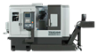 Tsugami/Rem Sales to Exhibit Newest Swiss-Type CNC Lathe with B-Axis at Las Vegas SHOT Show