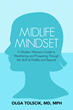 Midlife Mindset Available for Pre-Order