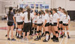US Sports Camps Adds Winter & Spring Nike Volleyball Camps in San Antonio, Texas