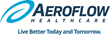 Aeroflow Healthcare Reports Significant Growth Metrics Spanning Revenue and Employee Satisfaction in 2018