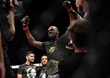 "Monster Energy's Jon ""Bones"" Jones Reclaims Light Heavyweight Title at UFC 232 With Third Round Finish of Alexander Gustafsson"