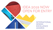 Designs Wanted: International Design Excellence Awards (IDEA)® 2019 Open for Entries