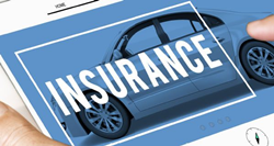 Online Quotes For Car Insurance | Brokerage Websites Reveal How Online Quotes Can Help Drivers Find