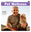 Mediaplanet, Cesar Milan, Emma Kenney and More Team Up to Educate Readers on Pet Wellness