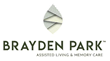 "Sagora Senior Living Names New San Angelo Community ""Brayden Park Assisted Living and Memory Care"""