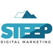 Steep Digital Marketing Announces It Has Acquired Automated Advisor