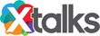 Xtalks Announces Its Life Science Webinar Calendar for January 2019