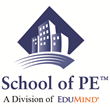 School of PE Launches New ARE 5.0® Exam Prep Course To Help Architects Achieve Licensure