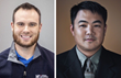 Huffman Engineering Employees Attain Licensed Professional Engineer Status in State of Nebraska