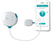 Triple W to Feature DFree at CES 2019 – First Health Tech Wearable for Incontinence