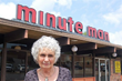 Ms. Linda McGoogan Owner, Minute Man, El Dorado, AR