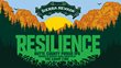 "Breweries Nationwide Host ""Resilience Night"" for Camp Fire Relief"