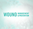 HMP Renames Ostomy Wound Management Journal Wound Management & Prevention