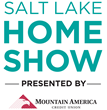 2019 Salt Lake Home Show Opens Friday, January 11 Featuring PBS's Kevin O'Connor of  This Old House and TLC's Brett Tutor of Trading Spaces