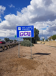 Grand Canyon University and Adopt A Highway Maintenance Corporation® Are Keeping Arizona's Highway's Litter-Free