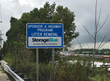 StorageBlue and Adopt A Highway Maintenance Corporation® Are Keeping New Jersey's Highways Litter-Free